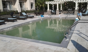 pool-deck-after-dustless-blasting